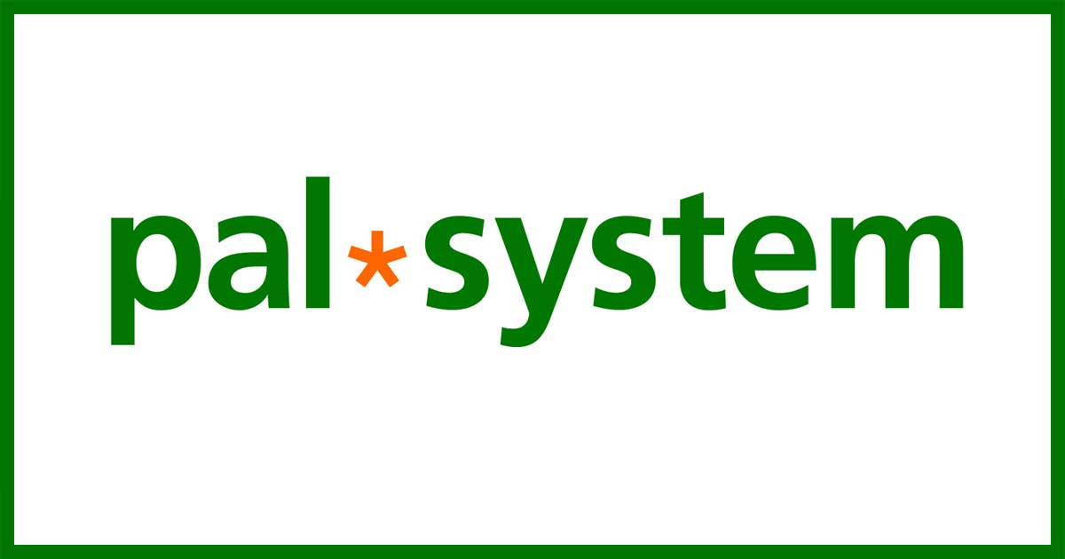 パル システム オンライン